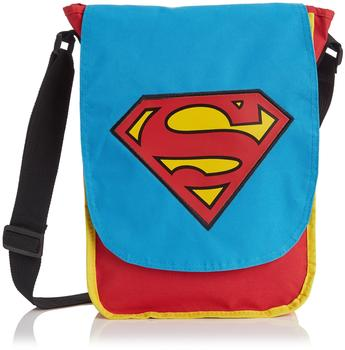 DC Comics Superman Messenger Bag