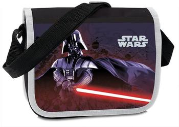 Fabrizio Star Wars Messenger Darth Vader (20385)