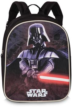 Fabrizio Star Wars Darth Vader Backpack (20384)
