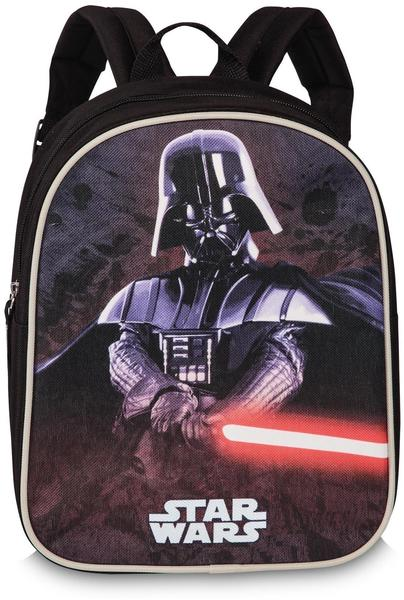 Fabrizio Star Wars Darth Vader Backpack (20384)