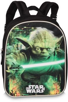 Fabrizio Star Wars Yoda Backpack (20384)