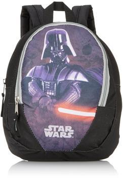 Disney Starwars Kinderrucksack Darth Vader