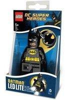 Lego DC Super Heroes Batman Minitaschenlampe (UT21903)