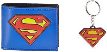 BioWorld Superman (XW15UDSPM)