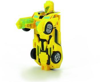 Transformers Bumblebee - 15cm
