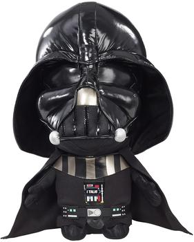 Jazwares Star Wars - Darth Vader mit Sound 60 cm
