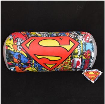 Superman Nackenrolle 40cm
