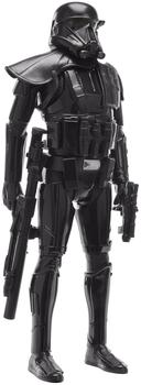 Jakks Pacific Rogue One: A Star Wars Story Actionfigur Death Trooper