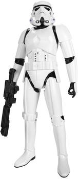 Jakks Pacific Rogue One: A Star Wars Story Actionfigur Imperial Stormtrooper