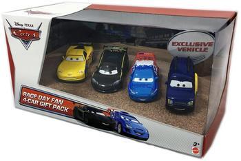 mattel-cars-race-day-fan-4-fahrzeuge-im-set