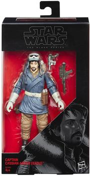 hasbro-star-wars-rogue-one-the-series-figur-captain-cassian-andor-15-cm