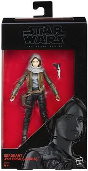 hasbro-star-wars-rogue-one-the-series-figur-jyn-erso-15-c