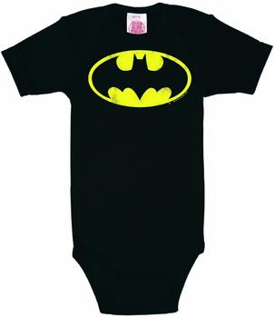 logoshirt-batman-body-groesse-86