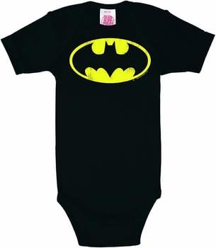 logoshirt-batman-body-groesse-50