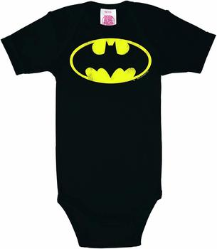 logoshirt-batman-body-groesse-74