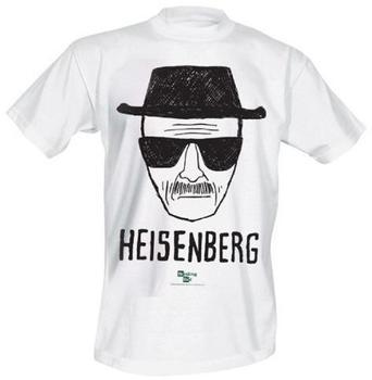 trademark-products-ltd-breaking-bad-heisenberg-herren-t-shirt-groesse-m
