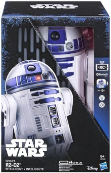 hasbro-b7493eu0-star-wars-rogue-one-interaktiver-droid-sma