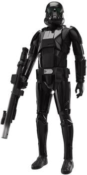 Jakks Pacific Star Wars Figur RO 79 cm Death Trooper