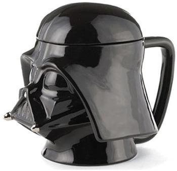 Underground Toys Darth Vader Keramik Becher