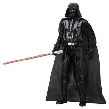 Hasbro Star Wars Rogue One elektronische One2 Ultimate Figuren (B7077EU4)