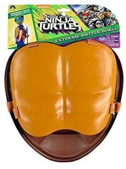Stadlbauer Teenage Mutant Ninja Turtles Movie II Rückenpanzer