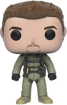 Funko Pop! Movies ID4 2Jake Morrison