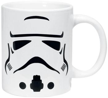 Paladone Becher Stormtrooper Star Wars