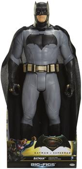 Jakks Pacific Big Figs - Batman, 50 cm