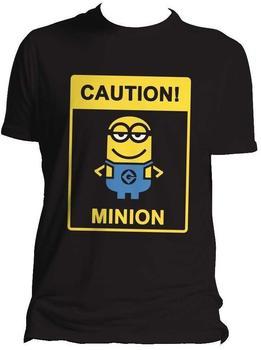 trademark-products-ltd-minions-caution-minion-black