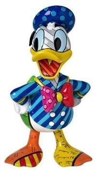 ENESCO Disney Figur Donald Duck