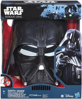 star-wars-rogue-oneelektronische-maske-darth-vader