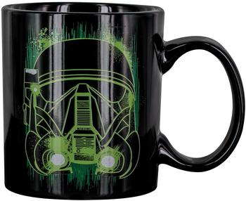 paladone-death-trooper-tasse