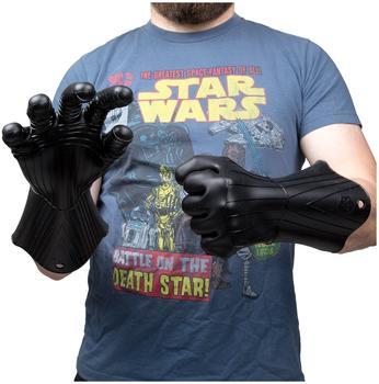 Underground Toys Darth Vaders Ofenhandschuhe