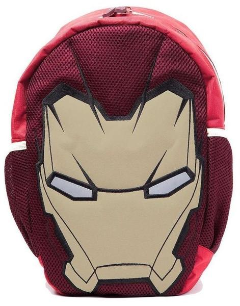 BioWorld Iron Man (BP251010IRN)