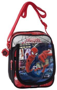 marvel-spiderman-schultertasche-19-cm
