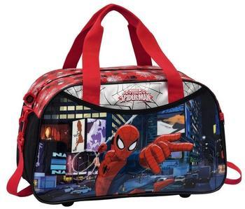 marvel-spiderman-reisetasche-45-cm