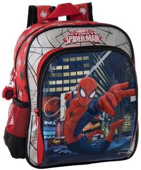 marvel-spiderman-rucksack-28-cm