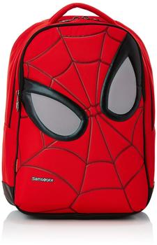 Samsonite Marvel Ultimate Backpack 42 cm Spiderman Iconic