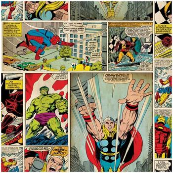 graham-brown-papier-tapete-marvel-comic-strip-kollektion-kids-home-iv-mehrfarbig-70-264