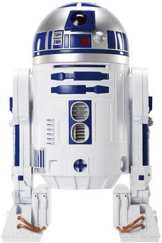 Star Wars Star Wars Actionfigur R2-D2 Deluxe