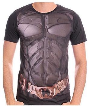 batman-t-shirt-costume-xxl