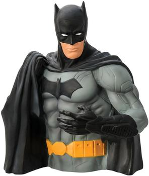 Batman DC New 52 Batman Bust Bank (Spardose)