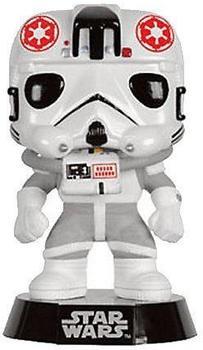 Funko Pop! Star Wars AT-AT Driver