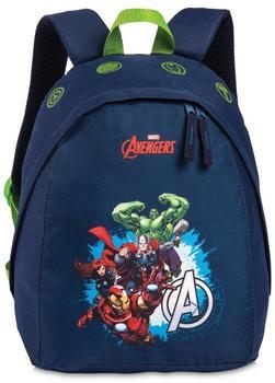 marvel-kinderrucksack-avengers-35-cm