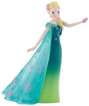 Bullyland Disneys Die Eiskönigin Elsa (12958)
