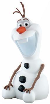 Bullyland Die Eiskönigin Spardose Olaf