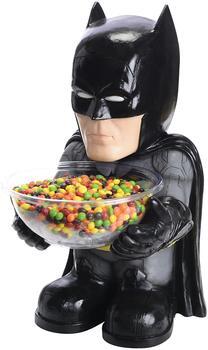 Rubies Batman Süßigkeiten Halter Batman