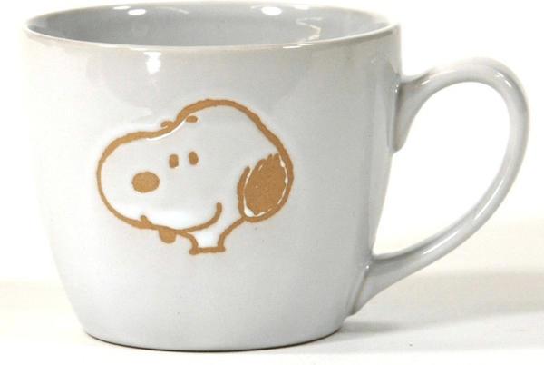 United Labels Peanuts Tasse Snoopy