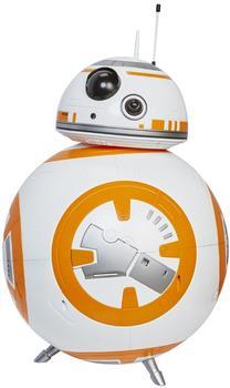 Jakks Pacific Star Wars Figur 46 cm BB-8