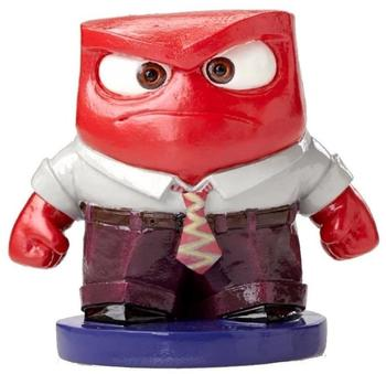 Enesco Inside Out Actionfigur Anger